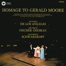 Homage to Gerald Moore (Live at Royal Festival Hall, 1967)/Gerald Moore