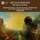 Berlioz: 8 scènes de Faust/Yutaka Sado