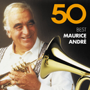 50 Best Maurice André/Maurice André