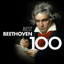 100 Best Beethoven/Various Artists