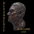 Resurgence/Allan Clarke