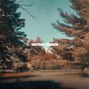 Sunnyland B-Sides/Mayday Parade