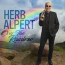 Over The Rainbow/Herb Alpert