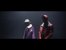 Avon Barksdale (feat. Ninho)/Leto