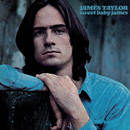 Sweet Baby James (2019 Remaster)/James Taylor