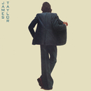 In the Pocket (2019 Remaster)/James Taylor