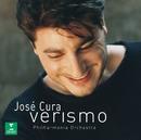 Verismo/José Cura