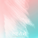 Viewer (Acoustic Version)/MEAN