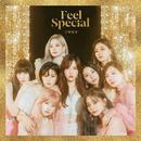 Feel Special/TWICE