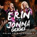 Paluu tulevaisuuteen (feat. Jonna Geagea) [Vain elämää kausi 10]/Erin