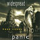 Uber Cobra/Widespread Panic