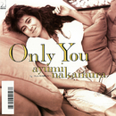 Only You (2019 Remaster)/中村あゆみ