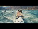 2099 (feat. Troye Sivan)/Charli XCX