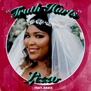 Truth Hurts (feat. AB6IX)/Lizzo