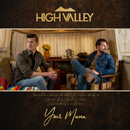 Your Mama/High Valley