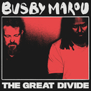 The Great Divide/Busby Marou