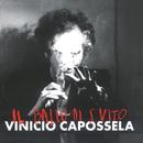 Il ballo di San Vito (2018 Remaster)/Vinicio Capossela