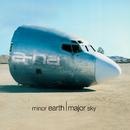 Minor Earth, Major Sky (Deluxe Edition)/A-Ha