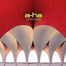 Lifelines (Deluxe Edition)/A-Ha