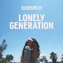 Lonely Generation/Echosmith