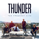 The Greatest Hits/Thunder