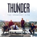 The Greatest Hits/Thunder