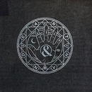EARTHANDSKY/Of Mice & Men