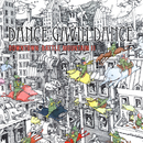 Downtown Battle Mountain ll (Instrumental)/Dance Gavin Dance