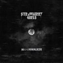 Moonwalker/Strawberry Girls