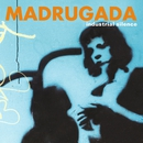 Industrial Silence - DeLuxe Edition/Madrugada