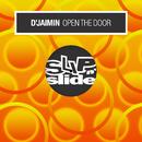 Open The Door/D'Jaimin