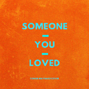 Someone You Loved/Conor Maynard
