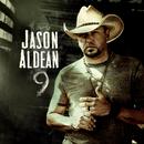 Dirt We Were Raised On/Jason Aldean