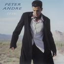 Time/Peter Andre