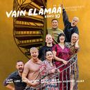 Vain elämää - kausi 10 ensimmäinen kattaus/Various Artists
