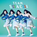 Rocket Queen feat. MCU / Rock Away/TEAM SHACHI