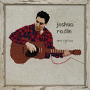 Here, Right Now/Joshua Radin