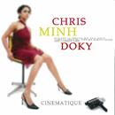 Cinematique/Chris Minh Doky