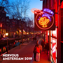 Nervous Amsterdam 2019/Various Artists