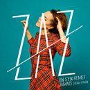 On s'en remet jamais (Yidam Remix)/Zaz