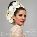 Cuando venga el amor/Diana Navarro