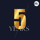 TONSPIEL - 5 YEARS (Anniversary Compilation)/Various Artists