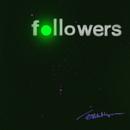 Followers/Edda Magnason