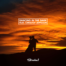 Dancing In The Dark (feat. Christof Jeppsson)/Strobe!