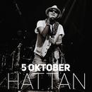 5 Oktober/Hattan