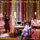 It's Your Bed Babe, It's Your Funeral/Maisie Peters