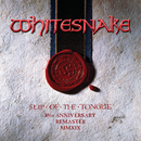 Slip of the Tongue (Super Deluxe Edition) [2019 Remaster]/WHITESNAKE