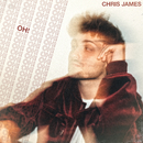OH!/Chris James