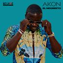 El Negreeto/Akon