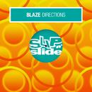 Directions/Blaze